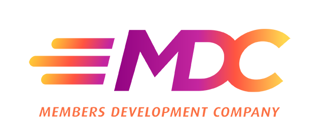 MEMBERS DEVELOPMENT COMPANY